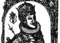 Sigismundus Rex: мост праз Дняпро будаваць дазваляю