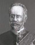 Дембовецкий