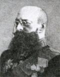 Клинкенберг