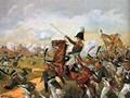 На Могилёвщине отметят 200-летие событий войны 1812 года