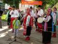 Праздничная программа мероприятий ко Дню города Могилёва будет захватывающе интересной