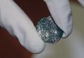 «Сребреник Владимира Святого»