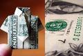 Уголовное дело по статье «Незаконный оборот наркотических средств, психотропных веществ и прекурсоров» возбудил следственный комитет 7 июня