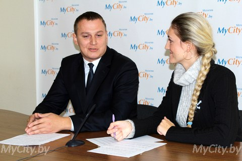 Видеоконференция: о тонкостях «электронных» преступлений рассказал Роман Романенко