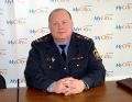Состоится видеоконференция с начальника экспертно-криминалистического центра УВД