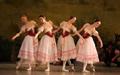 В Могилёве представят балет «Жизель»