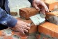 За первое полугодие 2012 года в Могилёве введено в эксплуатацию 66 тыс. м2 общей площади жилых помещений