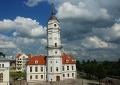 Могилёв— культурная столица Беларуси иСНГ: что ждёт город в2013 году