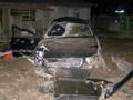 Самый аварийный день вМогилёве - четверг