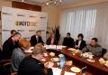 На базе ОАО «Моготекс» прошёл  экономический форум