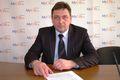Разъяснение налогового законодательства: на вопросы ответит Игорь Герасимов