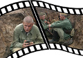 В кинотеатрах Могилева новые киноленты коДню победы