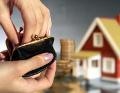 С июня Центр городских информационных систем будет еженедельно формировать списки должников за жилищно-коммунальные услуги.