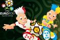 Официальную отмашку Чемпионат Европы по футболу 2012 года получит 8 июня в 19:00