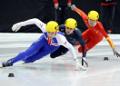 На зимних юношеских Олимпийских играх в Австрии выступят и Могилевчане
