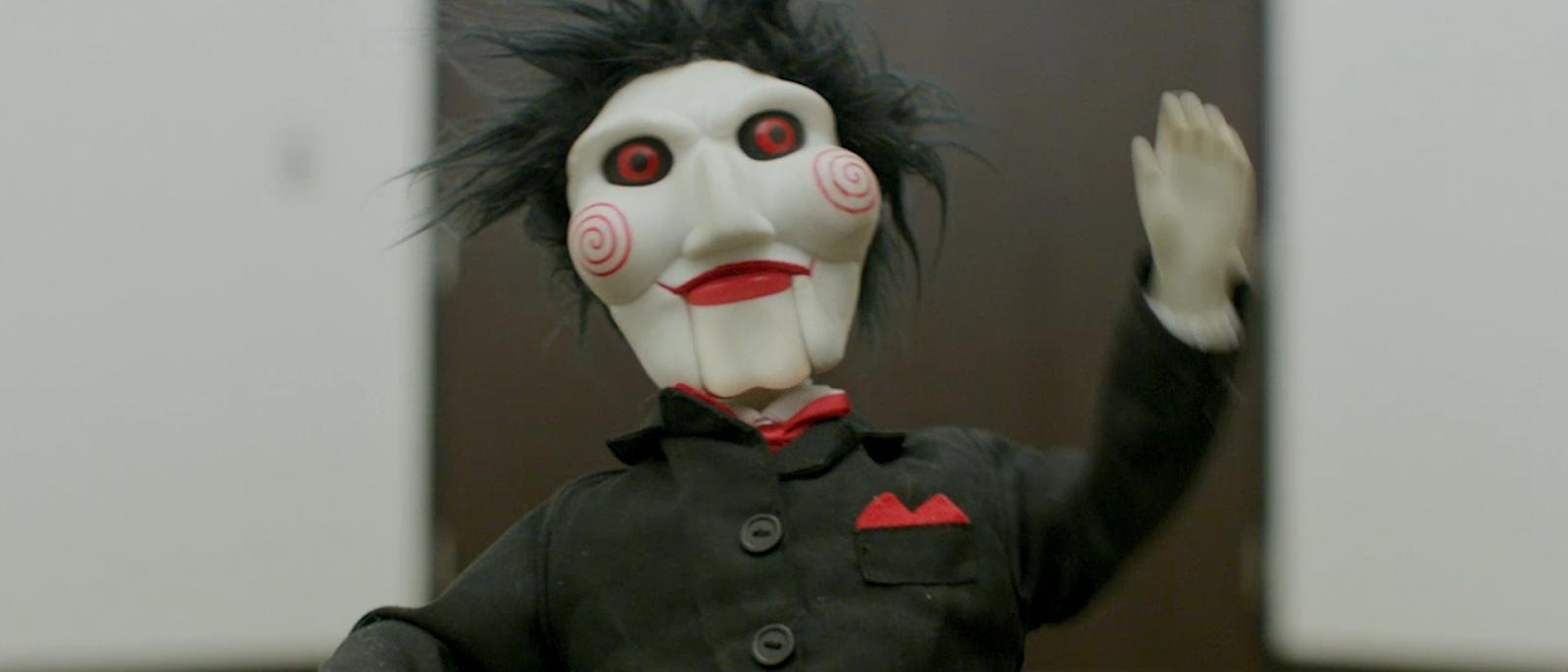 ВМогилеве покажут лучшие короткометражки фестиваля «BEST COMEDY SHORTS»