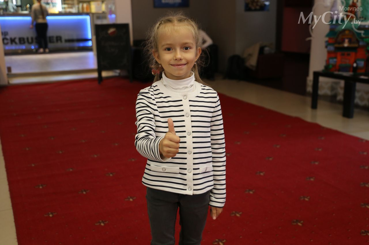 Гран-при Международного фестиваля «Анимаевка-2020» присужден фильму «Босоногий Будда»