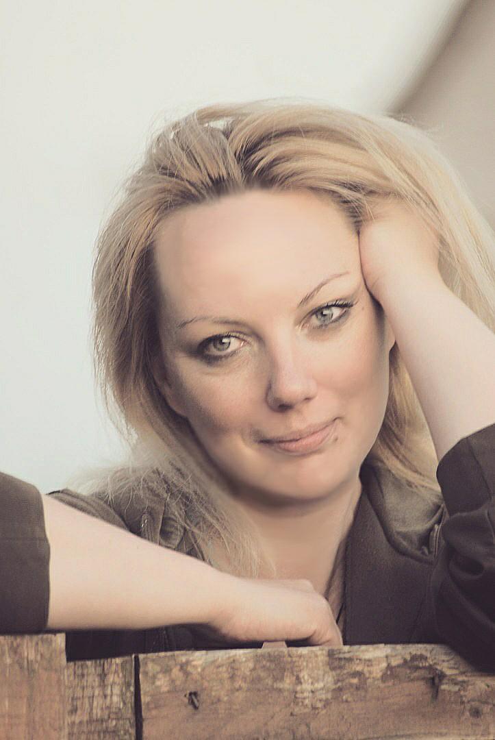 Юбилейный творческий вечер Евгении Белоцерковской пройдет вМогилевском драмтеатре 10февраля