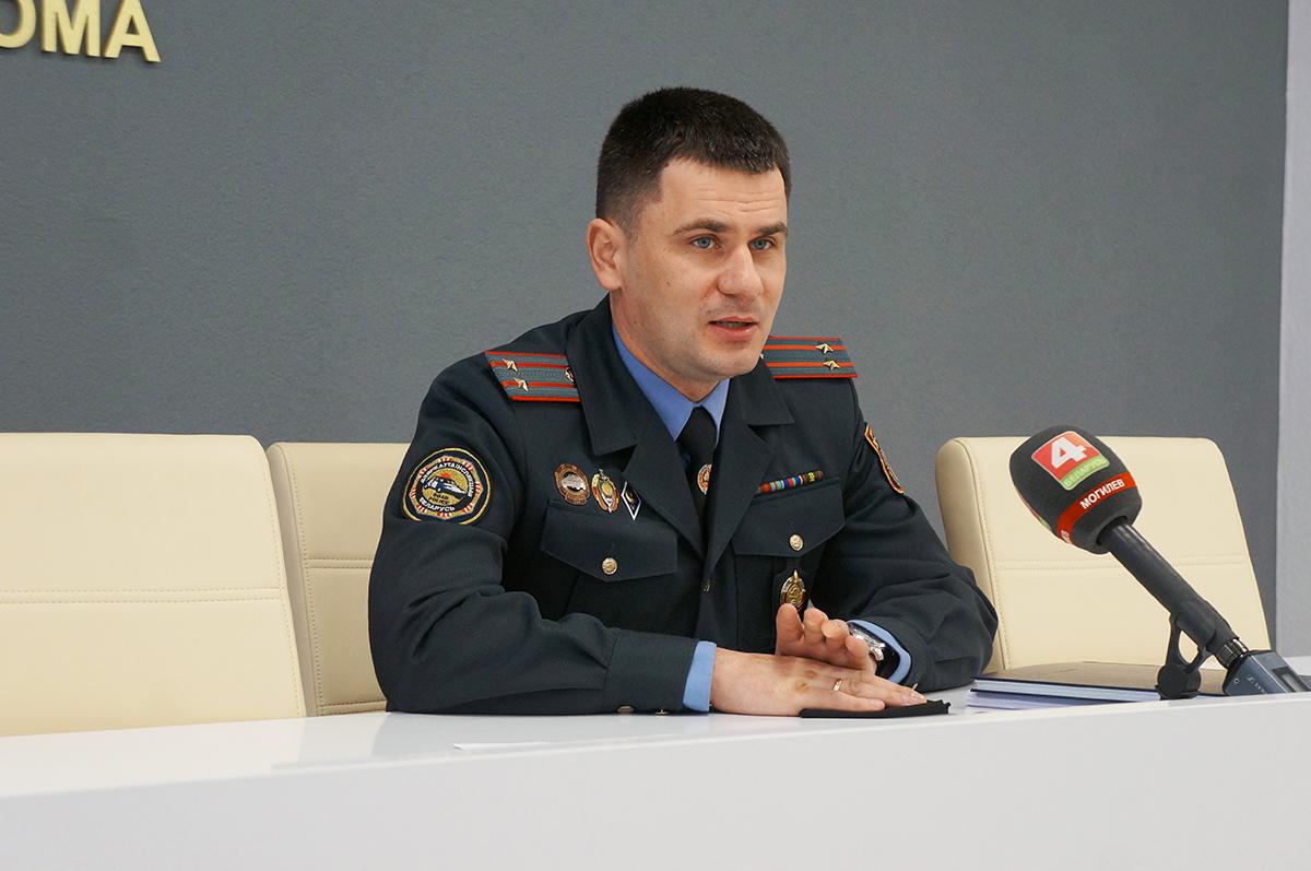 Виктор Ротченков