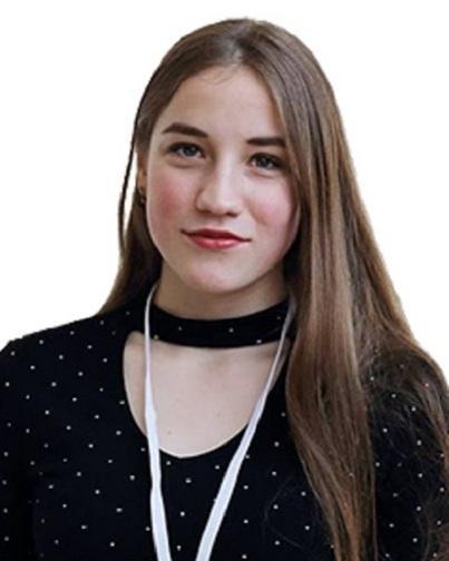 Две победы наКубке мира пошахматам одержала могилевчанка Ольга Баделько