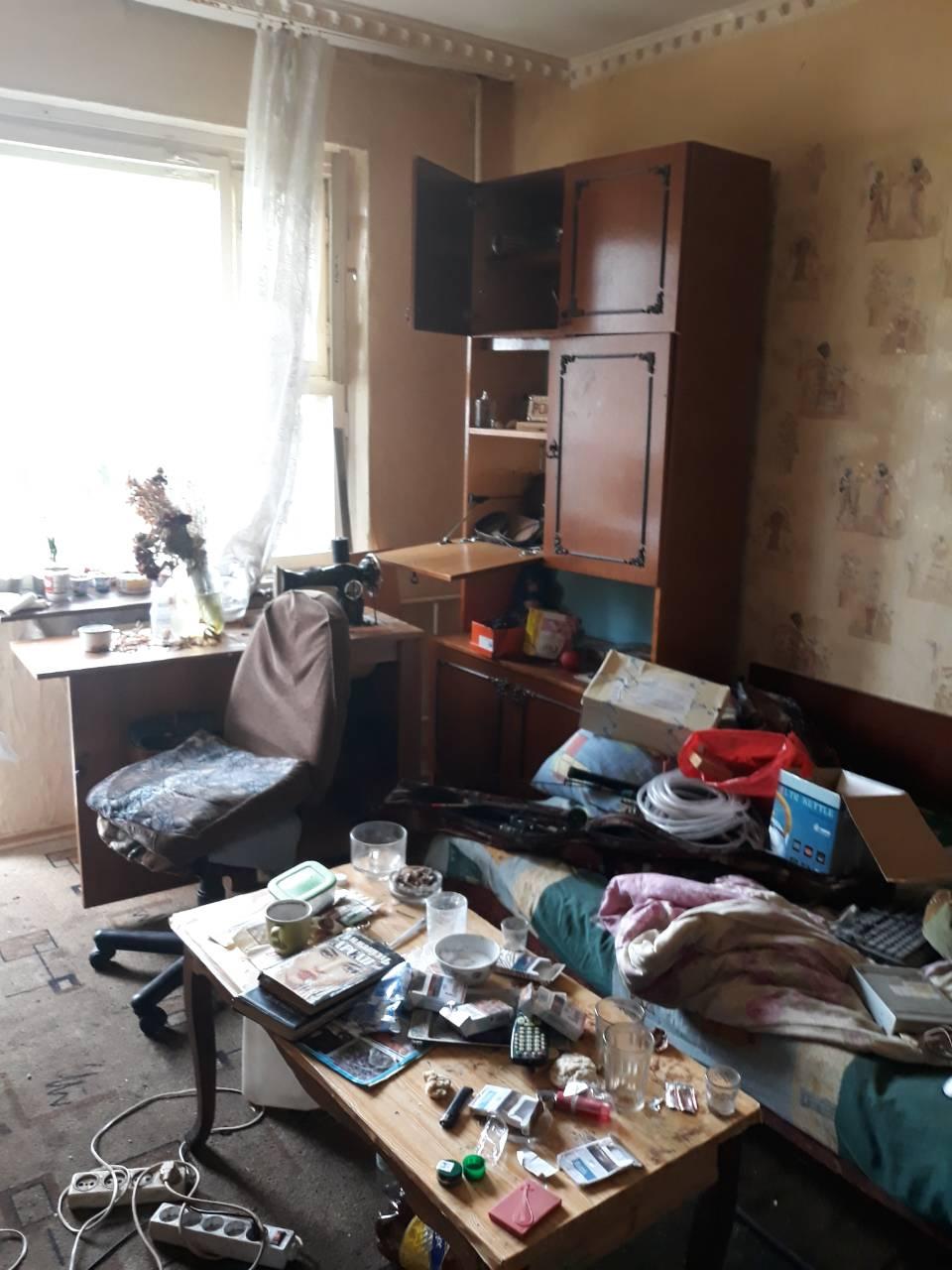 Ещё одного должника выселили изкоммерческого жилья занеоплату ЖКУ вМогилёве