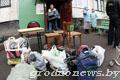 В Могилёве двоих братьев выселили из квартиры за «коммунальные» долги