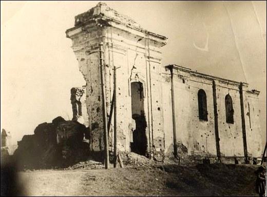 Парковая зона, малоэтажная застройка и восстановленная Покровская церковь – каким может стать Подниколье