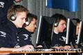 Турнир по киберспорту «DOTA-2 Oct Cup» проходит в Могилёве