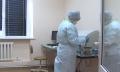 Тесты накоронавирус можно сделать вМогилеве иузнать результат через четыре споловиной часа