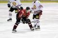 Хоккей: «Гомель» камня на камне не оставил от «Могилёва»