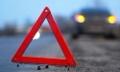 «Опель» врезался в припаркованные автомобили в Могилёве: пассажир госпитализирован, водителя ищут