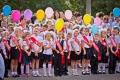 Большой праздник для детей-инвалидов пройдёт в могилёвском парке Подниколье 29 августа