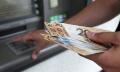 Могилевчанка потратила деньги счужой карточки. Женщине грозит уголовное дело