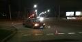Автомобиль сбил 10-летнюю девочку напешеходном переходе вМогилёве
