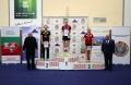 Могилёвская теннисистка завоевала бронзовую медаль намолодёжном республиканском турнире