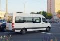Маршрутное такси будет ходить вГородщину ссентября вМогилёве