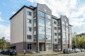 Комфортное жильё иблагоприятная среда. Могилёв выполнит сводный целевой показатель программы