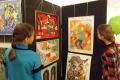 Творческий конкурс для юных зрителей организовывает Могилёвский драмтеатр ксвоему юбилею