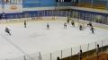 Могилёвские «львы» завершили чемпионат крупной победой