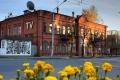 Экскурсия вокруг себя: исторический уголок на Первомайской в Могилеве