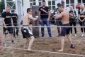 Вторая «Strelka» прошла в Могилёве на выходных