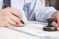 ВДень конституции белорусские нотариусы проведут бесплатные консультации