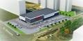 Большой магазин планируют построить на улице Ямницкой
