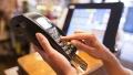 Могилевчанка подсмотрела ПИН-код банковской карты подружки исняла снеё деньги