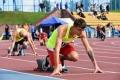 8медалей завоевали могилёвские легкоатлеты нареспубликанских соревнованиях напризы РЦОП