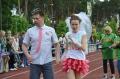 Вбабочках исфатой: вМогилёве пройдёт легкоатлетический забег «Дорога ксчастью»