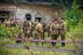 Реконструкцию боёв заМогилёв иего освобождение отнемецко-фашистских захватчиков представят горожанам игостям города 28июня