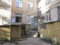 ВМогилёве вквартире побульвару Ленина случился пожар
