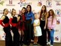 ВМогилёве прошёл многожанровый конкурс «RoskvitBY»