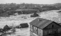 «Могилевское цунами»: отехногенной катастрофе 1942 расскажет Алексей Батюков